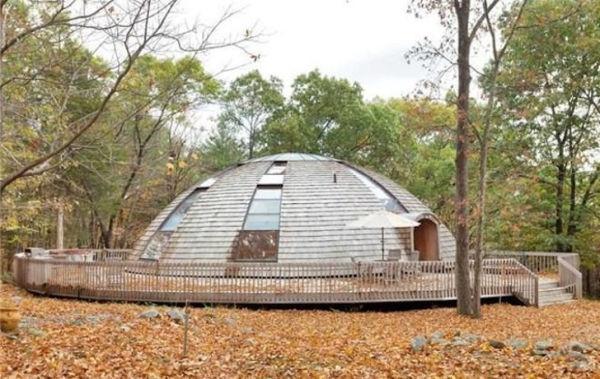 dome-home-exterior-1