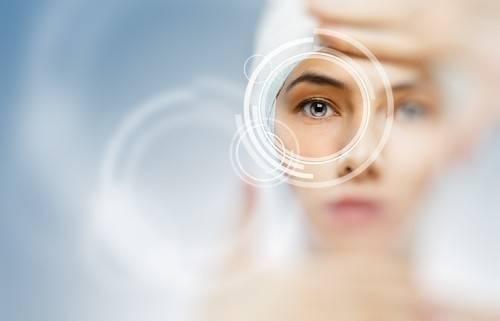 7 maneras de evitar la fatiga visual cuando usas el ordenador o smartphone