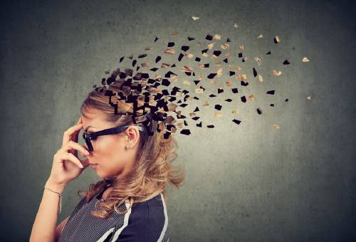 El poder de los recuerdos: 3 curiosidades que quizás no sabías sobre tu memoria