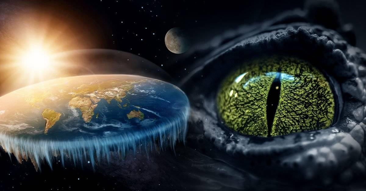 3 creencias inusuales que continúan hasta el día de hoy