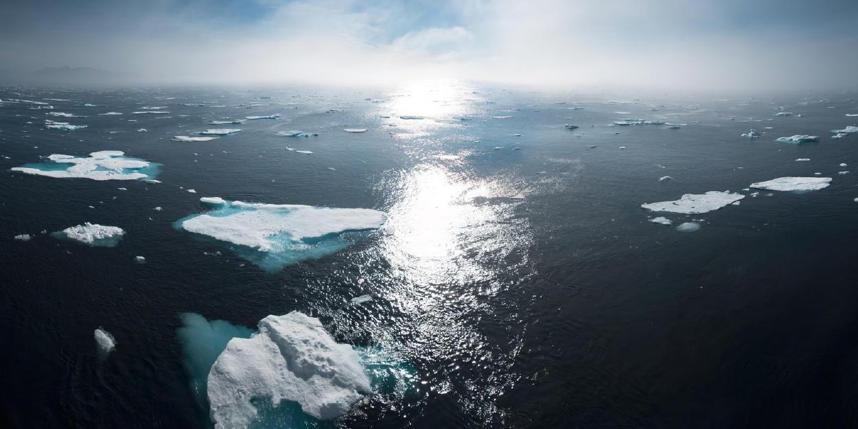 Una verdad incómoda: el documental sobre el cambio climático que todos deberían ver