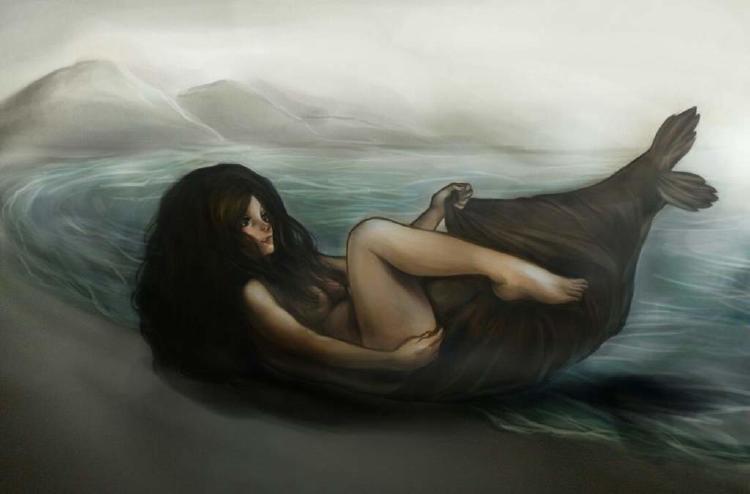 mujeres-focas