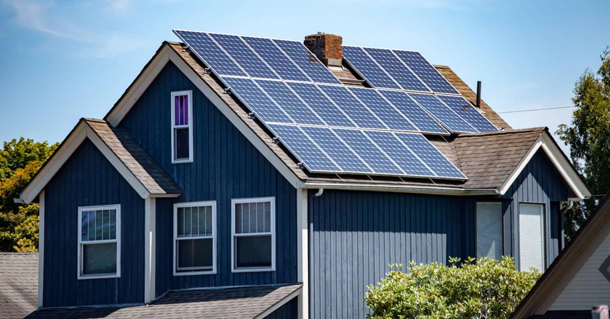 Ahorrar en la factura de electricidad con renovables es posible en Argentina