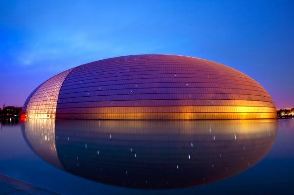 teatro-nacional-china