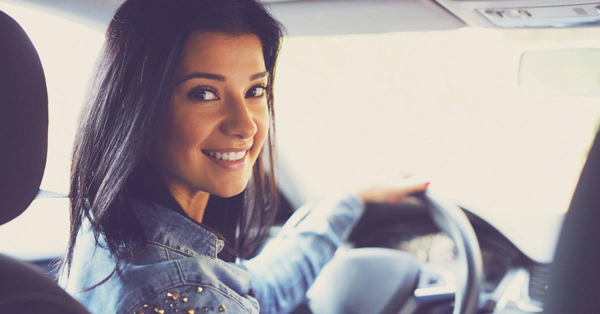Consejos para enfrentar el miedo al volante y conducir con total confianza