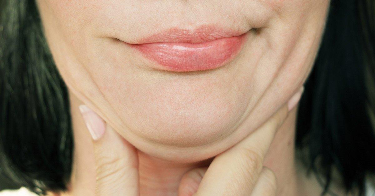 Productos para eliminar los puntos de la nariz