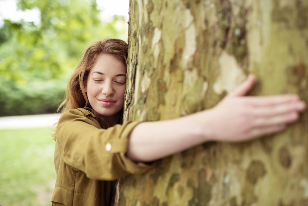 Auxiliar a la naturaleza, el gran muro frente a pandemias