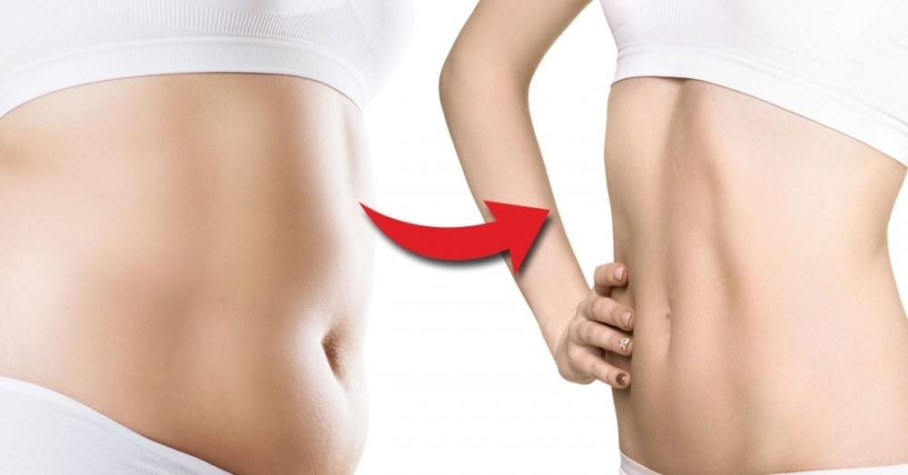 Ejercicios para adelgazar todo el cuerpo