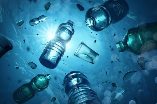 Bioplásticos: ¿Qué son y cómo pueden salvar el planeta?