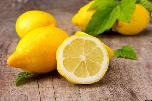 El limón y sus beneficios | Bioguia