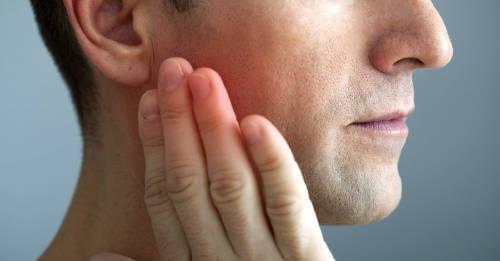 Nunca deberías ignorar estos dolores, porque dicen mucho de tu salud