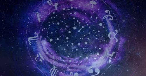 Horóscopo para abril: ¿Cómo le irá a cada signo?