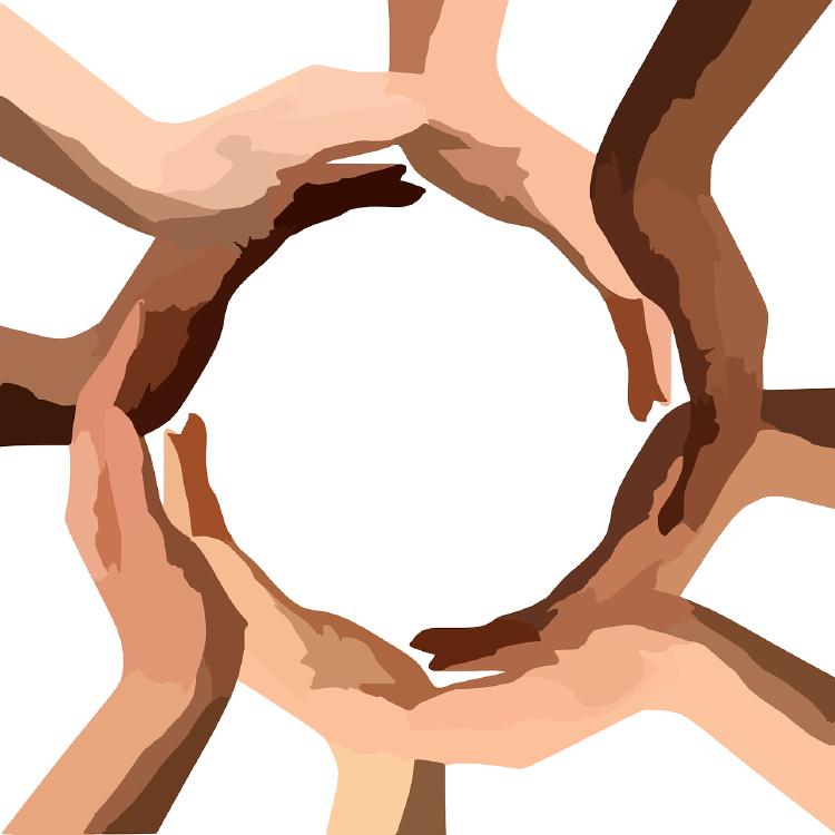 circle-312343_1280