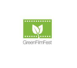 logo-GFF.jpg