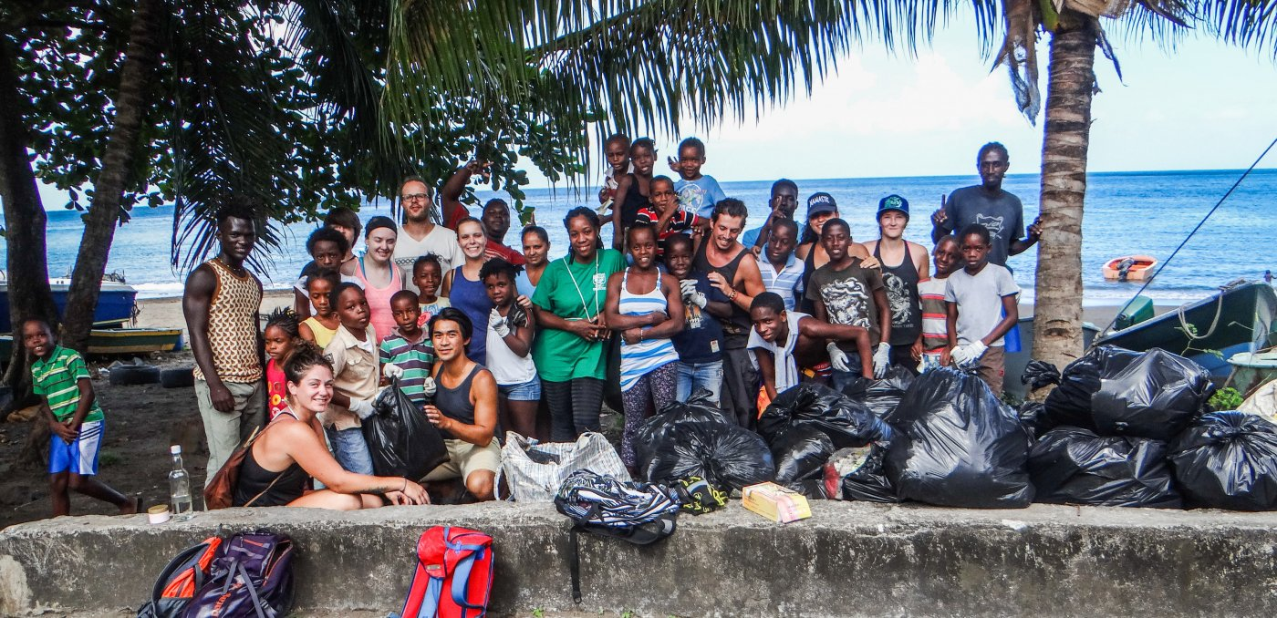 beachcleanup2