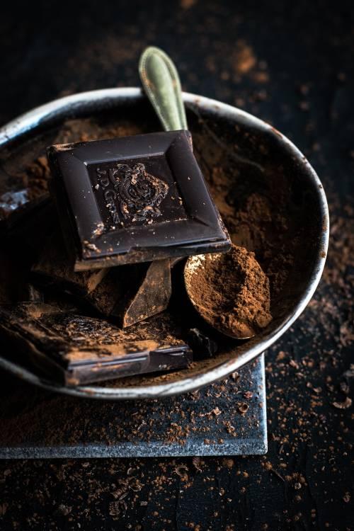 Científicos afirman que el chocolate podría desaparecer
