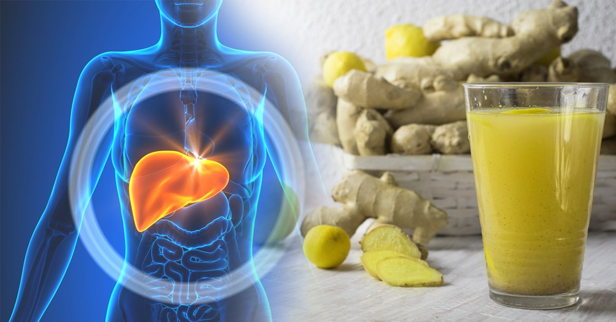 la mejor medicina natural para el higado graso