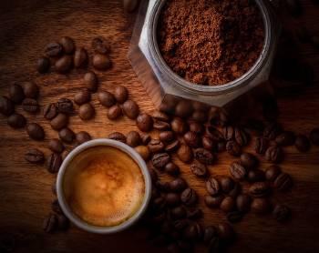 El café puede inhibir un tipo de cáncer