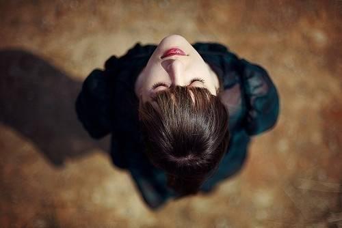 7 cosas que nunca debes olvidar si la vida se pone muy difícil