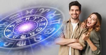 Horóscopo de junio: ¿qué le espera a tu signo este mes?