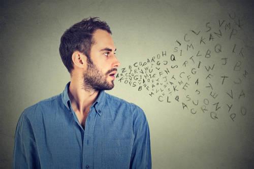 15 frases cotidianas que podrían limitar tu crecimiento personal