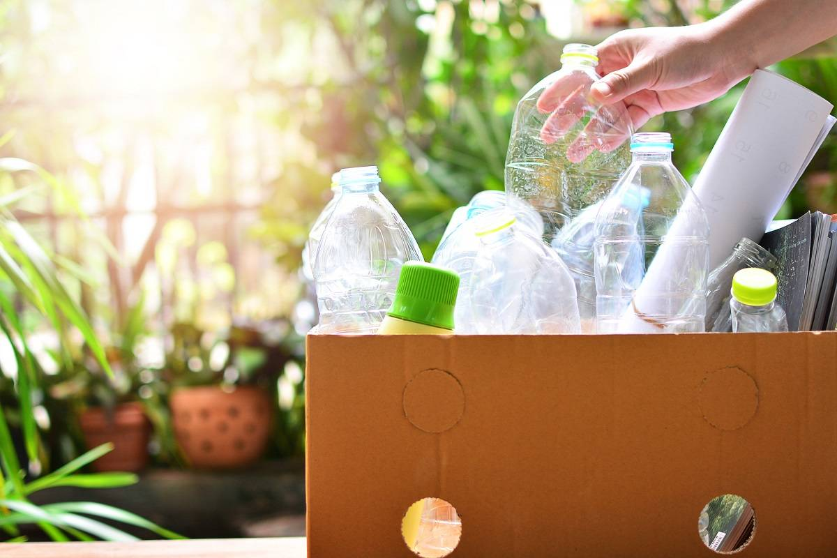 Conoce cuáles son los envases más difíciles de reciclar y cómo reemplazarlos