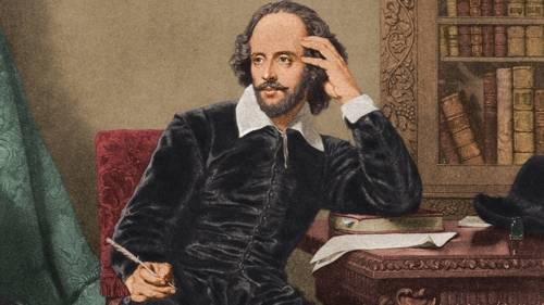 ¿Qué tan real es eso de que Shakespeare pudo haber plagiado?