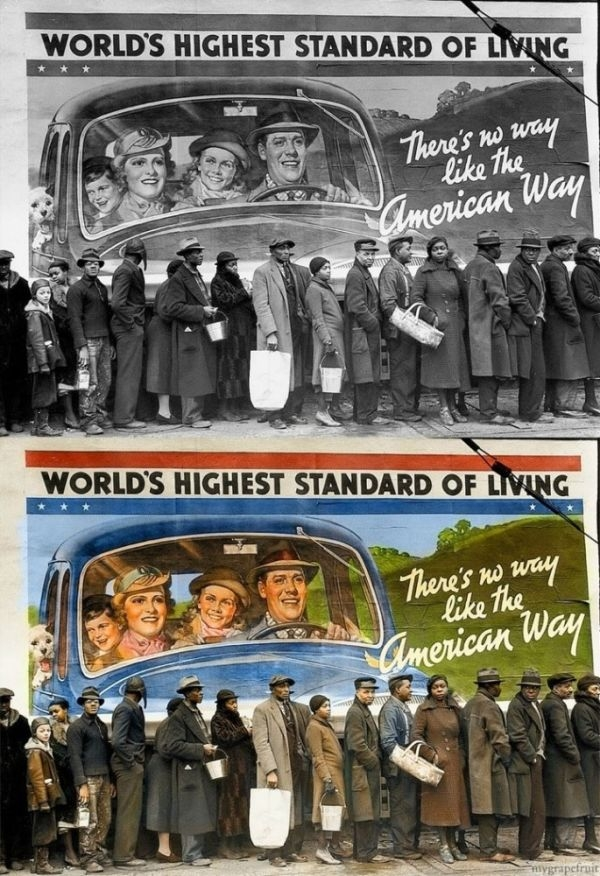 Colorized-Historical-Photos-21