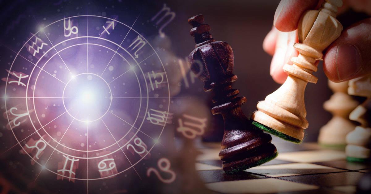 Descubre cuáles son los signos del zodíaco más inteligentes