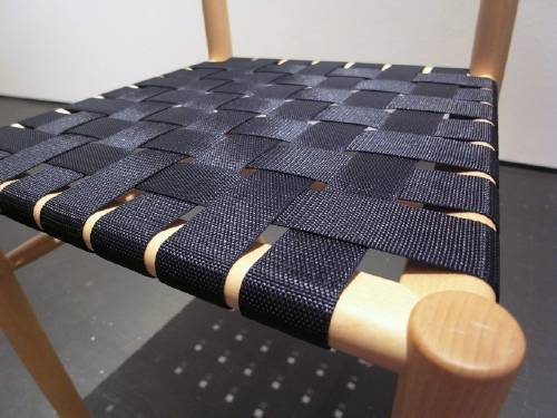 Cómo retapizar una silla que dabas por perdida