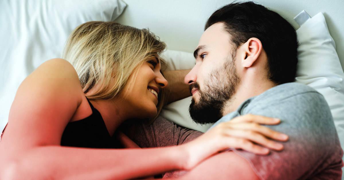 Qué es y cómo se llena el tanque del amor en tu pareja