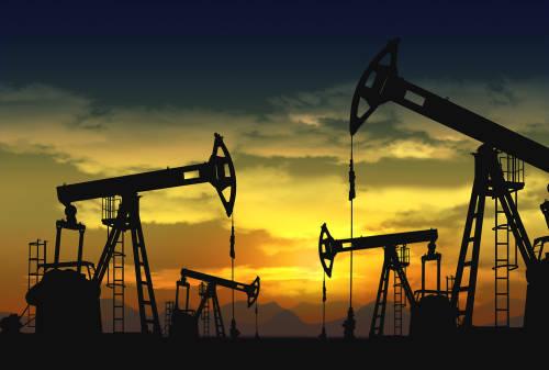 petroleo combustibles fosiles