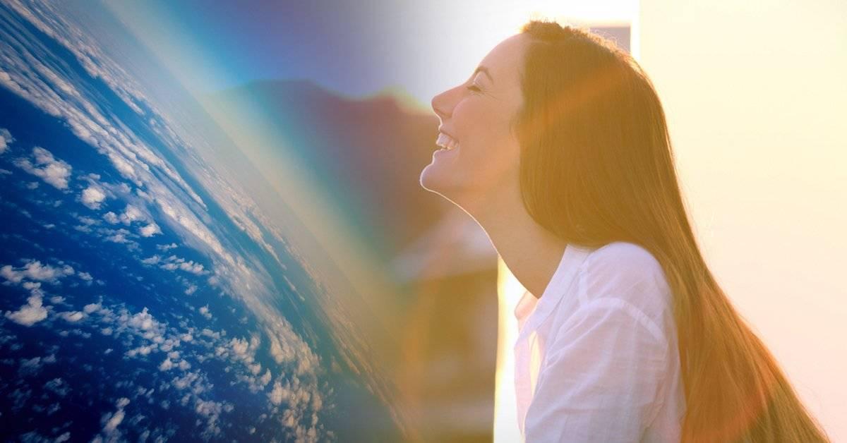 Estas son las acciones necesarias para que en 2060 la capa de ozono esté recuperada
