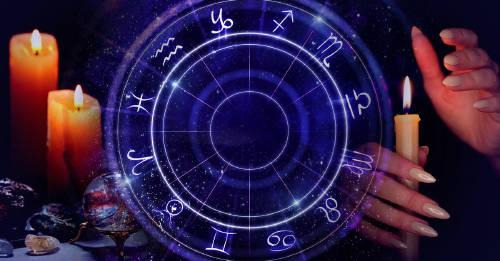 Cuán brujo es cada signo del zodíaco
