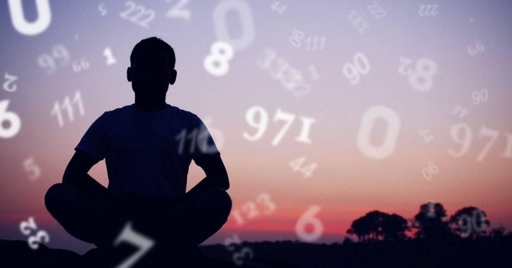 Qué son los códigos sagrados y cómo puedes usarlos para cumplir tus objetivos