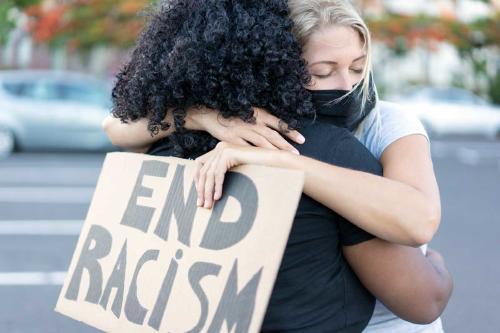 Alabama aprueba propuesta para eliminar el lenguaje racista de su Constitución