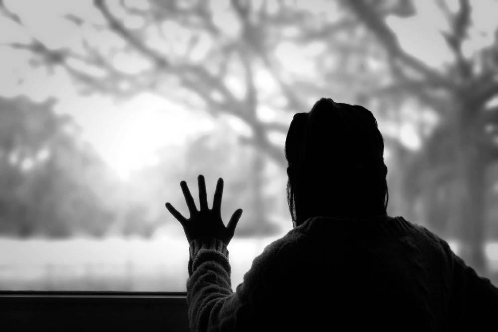 8 pasos para sanar traumas de la infancia y tener un nuevo comienzo