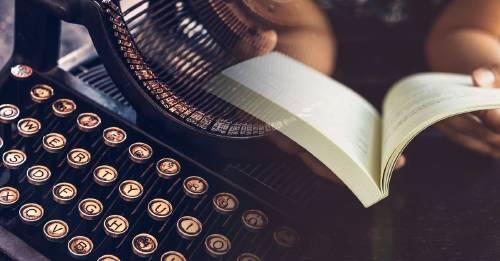5 raras pero bellas palabras del castellano que tal vez no conoces
