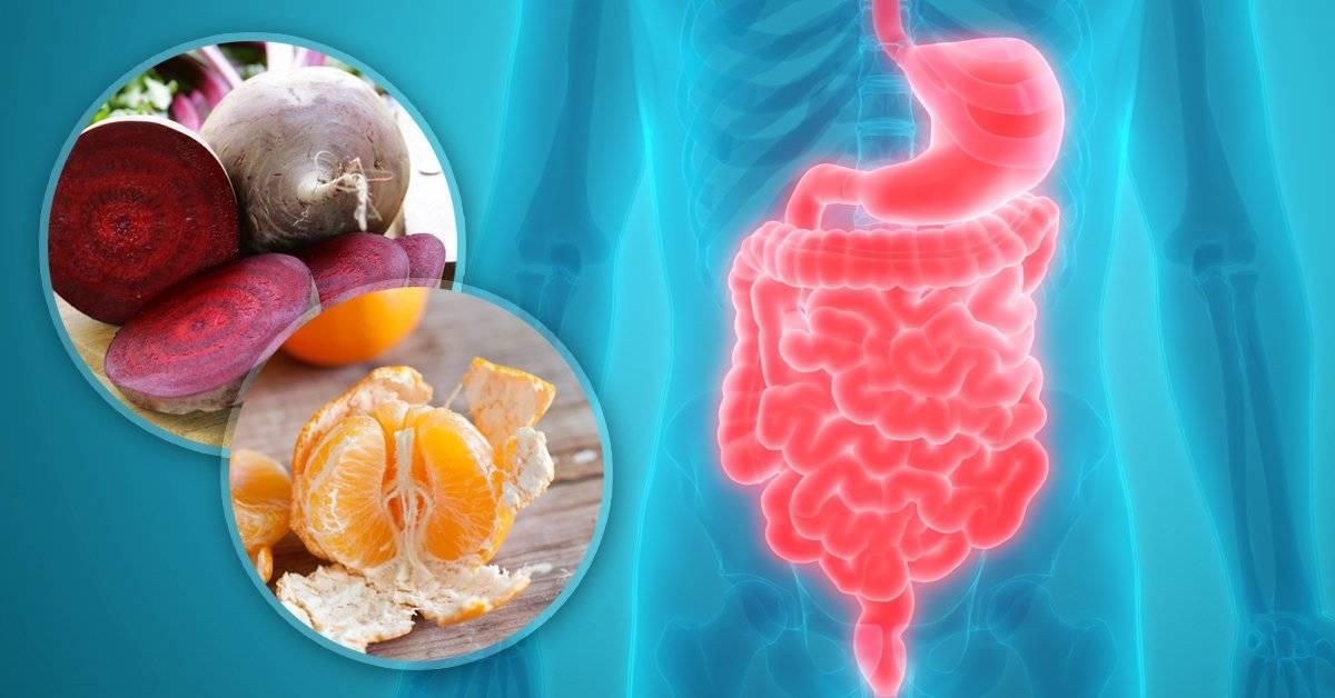 4 frutas y vegetales que has comido mal toda tu vida