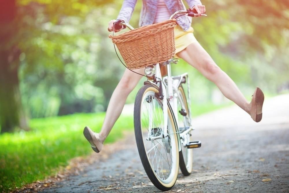 4 pasos para mejorar tu vida en un mes, a partir de pequeños hábitos