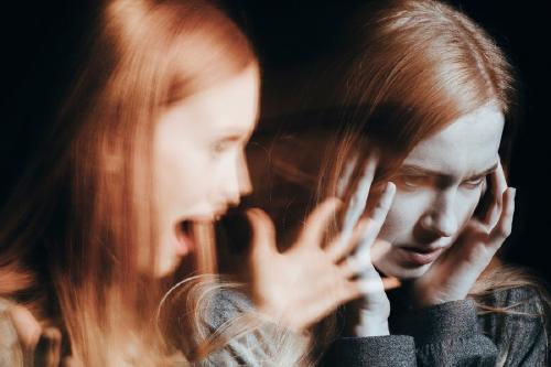 Esquizofrenia: todo lo que tienes que saber acerca de esta enfermedad