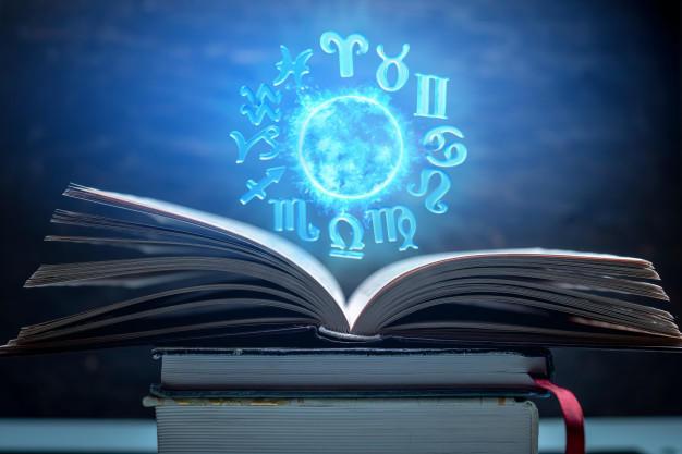 Sagitario: lo que tienes que saber de tu signo para el 2021
