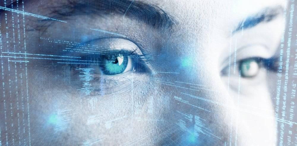 5 Señales de que estás transmutando hacia algo mejor