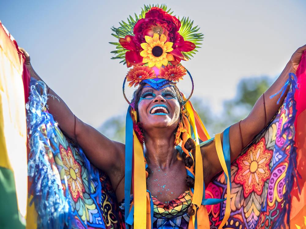 Carnaval: una fiesta con tradiciones que vienen de muy lejos