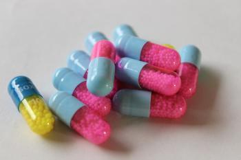 Estados Unidos firmó acuerdo para comprar millones de lotes de píldoras contra el covid-19