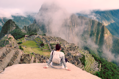 5 cosas que deberías saber antes de viajar por América Latina
