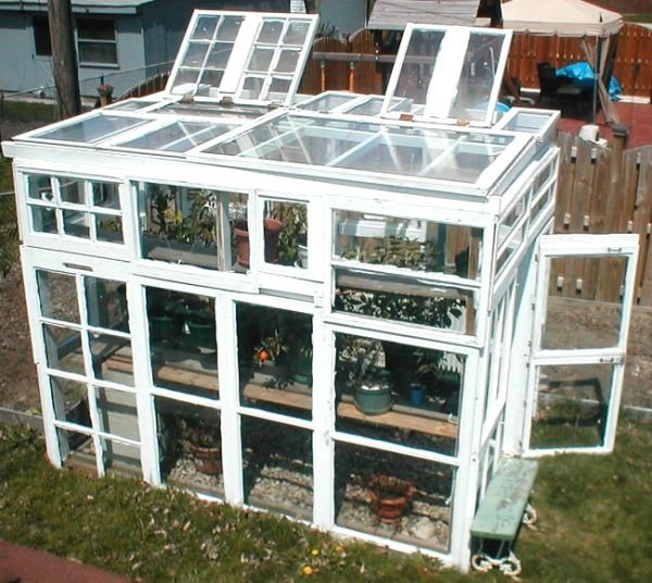 DIY-Greenhouses-apieceofrainbowblog-15