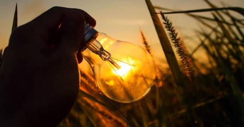 Qué son las energías renovables y cuál es su importancia