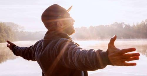Conoce las 7 leyes espirituales que pueden conducirte a una vida exitosa