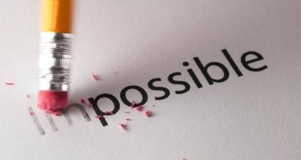 8 secretos para alcanzar una mentalidad optimista y cumplir tus sueños
